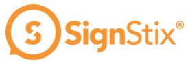 SignStix Launches 'Player-less' Digital Signage
