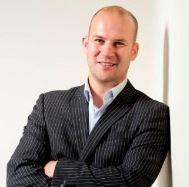 Nick Fearnley