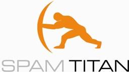 SpamTitan Has Cloud-Based Option