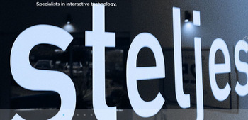 Steljes Limited Goes Under