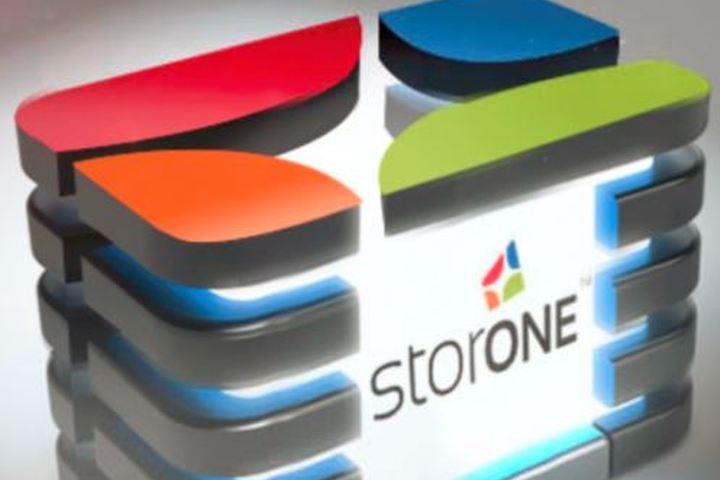 StorONE Launches TRU Storage
