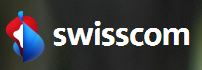 Swisscom's Cloud-Based Video Conferencing and Collaboration Solution