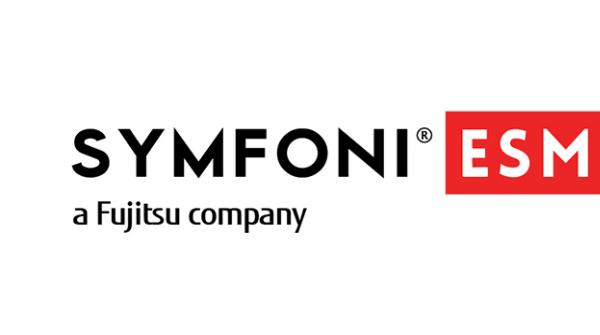 Symfoni Fujitsu
