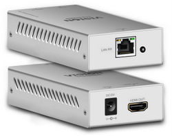 Techconnect TC2 HDMIIP