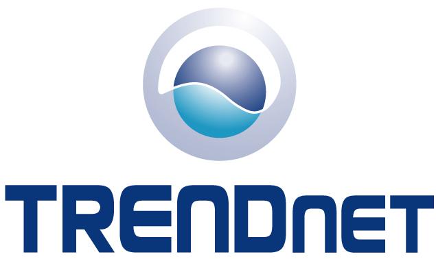 TRENDnet Presents AP Management Software