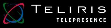 Dimension Data Buys Teliris, Going for VCaaS