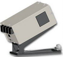Tempest Launches 4th Generation Projector Enclosures