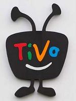 Rovi Buys DVR Maker TiVo
