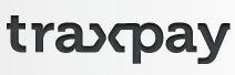 Traxpay: Software That Disrupts Banking