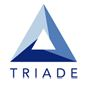 Tech Data on Acquisition Trail, Buys Triade