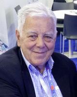 Stephan Finta, Unimex