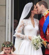 unhappy Bridesmaid