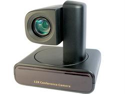 VDO360 Pro USB PTZ HD Camera under $1400