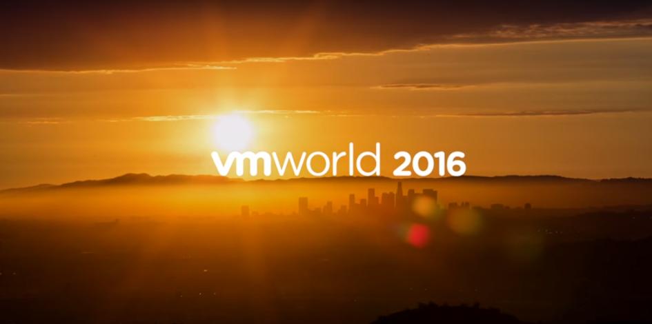VMware Adds Kubernetes to Photon Platform