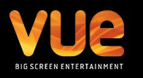Ushio Signs Deal with Vue for Sony Projectors