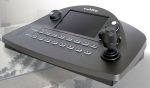Milestone AV Technologies Buys Vaddio