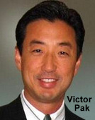 Victor Pak