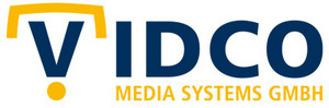 InFocus Buys VIDCO, German Solution Provider