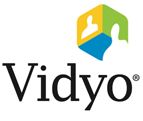 Barco Opens Global Strategic Alliance with Vidyo