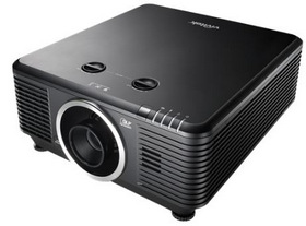 Vivitek Launches the Du7090z, Laser Projector