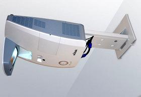 Vivitek D755WTIR Projector for Education & Learning