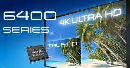 ViXS 6400