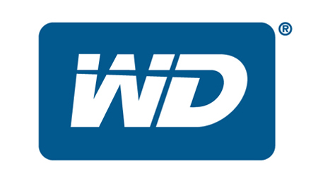 Western Digital's Small Business Entry