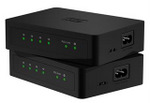 WD's New Livewire Powerline AV Network Kit