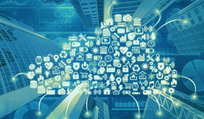 Tech Data Expands relayr IoT Distribution