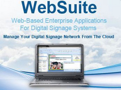 MagicBox WebSuite