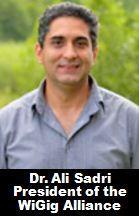 Ali Adri