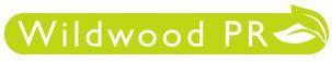 Wildwood PR Headlines as ISE 2016 Press Room Sponsor
