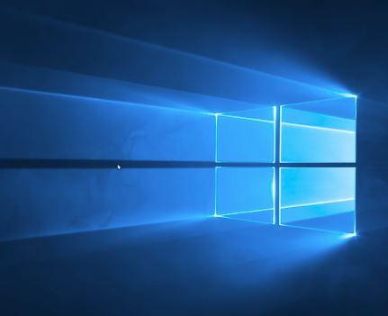 Where's Microsoft Headed?