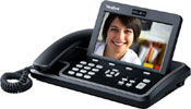 Yealink to Bring Out IP Video Phone VP-2009 by Year End