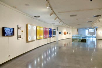 Yeltsin Center2