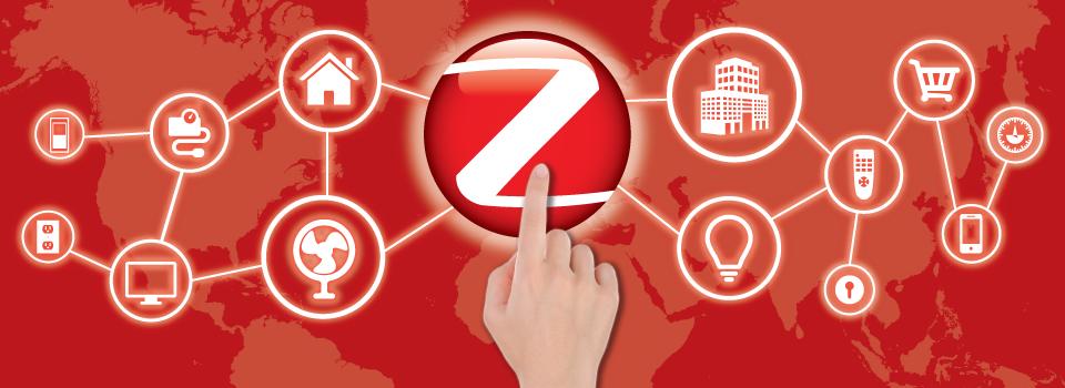 ZigBee Reaches Version 3.0