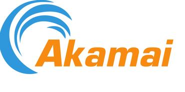 Akamai Bolsters Cloud Security With Soha