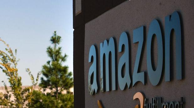Amazon Preps STB, Calls it FireTube?
