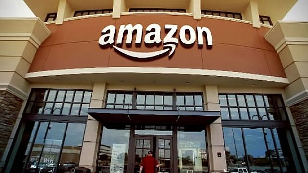 Deutsche Bank: Amazon Looks to Beat Best Buy in CE