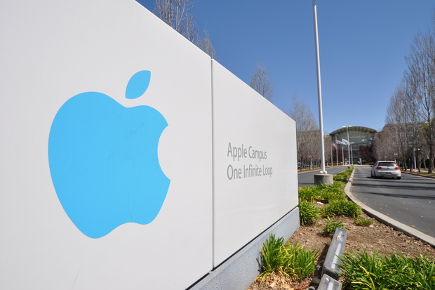 Apple Bolsters Security With Jon Callas Rehire