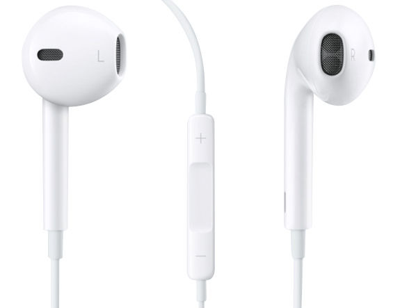Forbes: Apple Working on Low-Power Wireless Earbuds