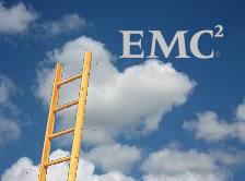 EMC Delivers Service Platform over Cloud