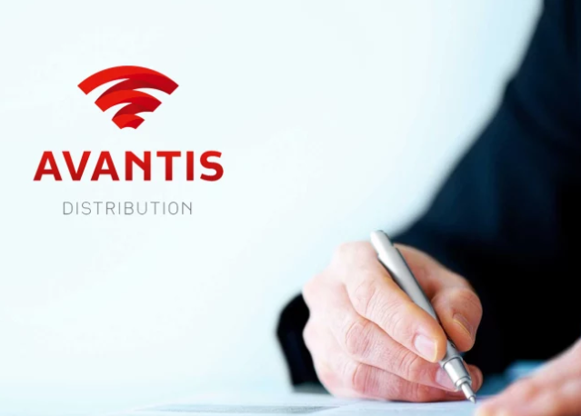 EET Europarts Buys Avantis