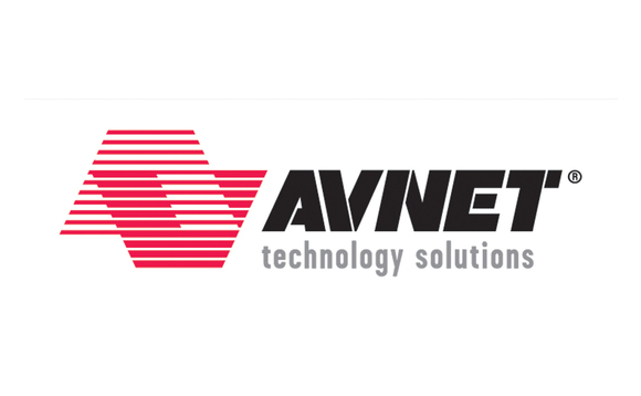 Tech Data Completes Avnet TS Acquisition