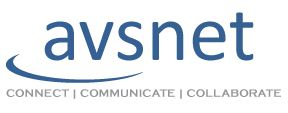 AVSolution Rebrands as avsnet