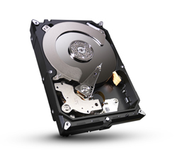 Seagate: HDD Shortages to Continue