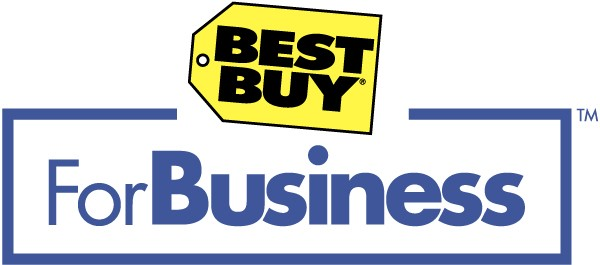 edaabc006f5 Best Buy for Business Adds Dell to Portfolio