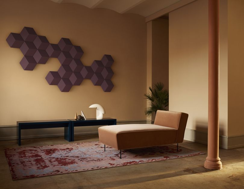 Bang & Olufsen Takes on Modular Speakers