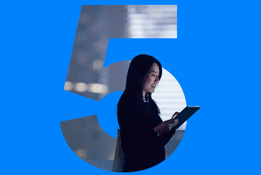 Bluetooth 5 Officially Adopted