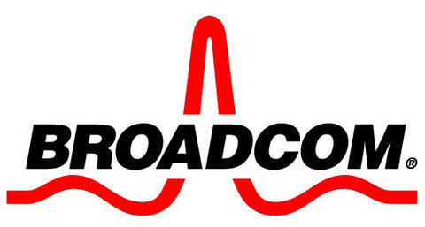 Broadcom